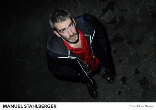 ManuelStahlberger-C©AdrianElsener
